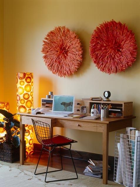 Идеи домашнего интерьера