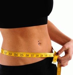 Привести свой вес в порядок за две недели с помощью диеты Fast Lane