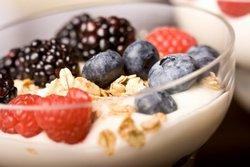 Идеи полезных завтраков на каждый день