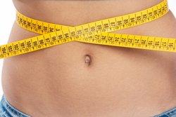 Секреты быстрого снижения веса