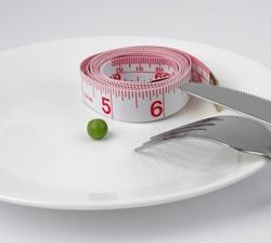 Лечебное голодание: методика и рекомендации