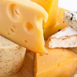 Сырная диета: плюсы и минусы
