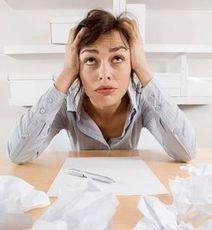 Резюме — тест на успешность сотрудника
