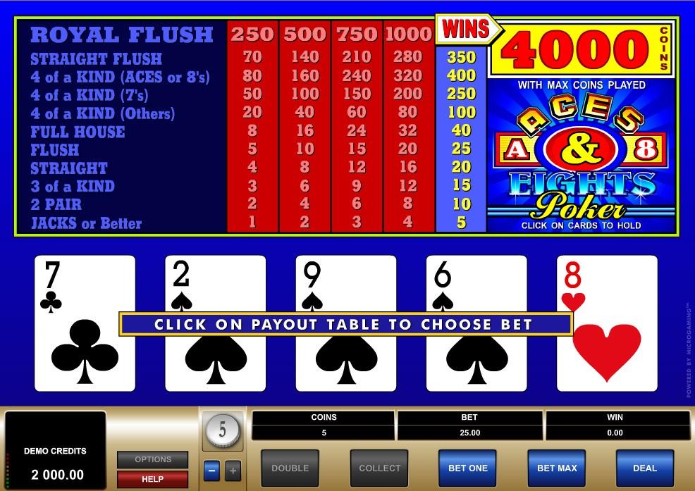 Все интернет казино мира играть автоматы онлайн бесплатно без регистрации обезьянки вулкан