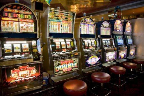 Азартные развлечения для отдыха и приятного дохода