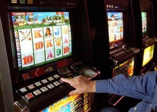 Bellevue Marienbad: популярное европейское казино