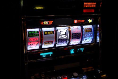 Как перестать играть в игровые аппараты центр новых технолггий игровые автоматы