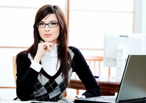 Интернет ресурс по трудоустройству — надежный помощник в поиске работы