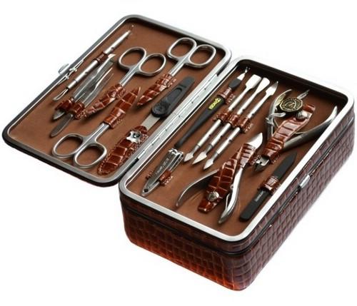 все инструменты для красивого маникюра в домашних условиях ИНСТРУМЕНТЫ для АККУРАТНОГО МАНИКЮРА в домашних условиях ...