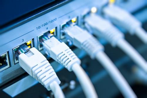 SmartNet: Профессиональное обеспечение безопасности корпоративной информации