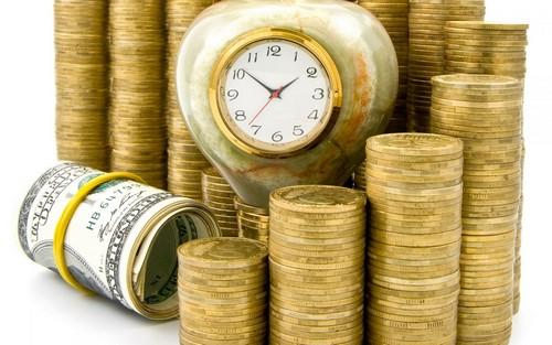 Ритуал, который приумножит ваши финансы