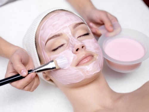 Популярные косметологические услуги