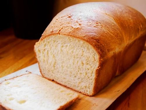 Лучшие виды хлебобулочных изделий в магазине Мой Хлеб