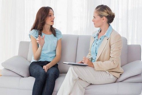 Зачем необходимо психологическое консультирование